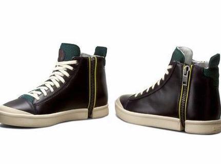 Chaussures Diesel 1