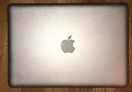 MacBook Pro 13 pouces (mi-2009) 2