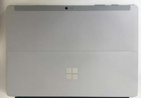 Surface 3 Set, clavier, stylo, sac 3
