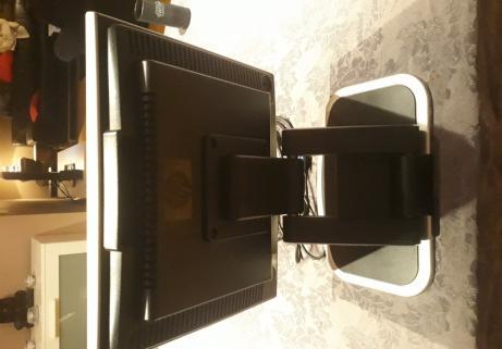 Ecran HP 1530 15 pouces 3