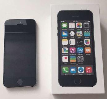 iPhone 5s - 16gb 1