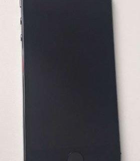 iPhone 5s - 16gb 2