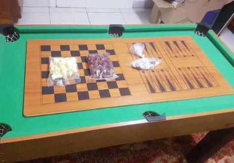 table de jeu 2