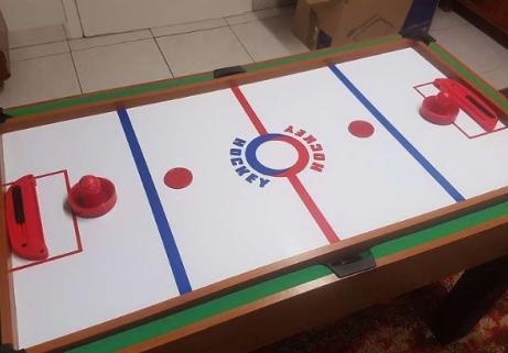 table de jeu 3