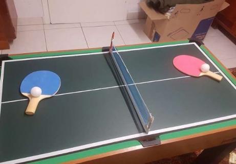 table de jeu 5