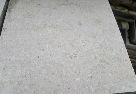 Carrelage de marbre 2