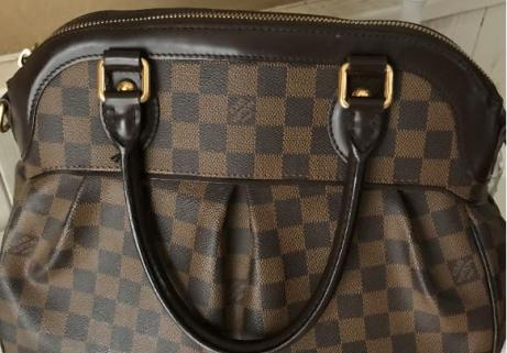 Sac Louis Vuitton 1