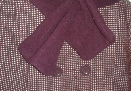 manteau hiver 146 2