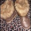 Lot de chaussures pointure 37 5