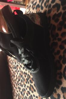 Lot de chaussures pointure 37