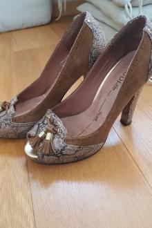 Chaussures Gaudi