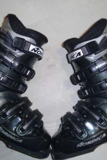 Chaussures de ski Nordica 36/37