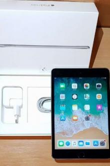 IPAD MINI 4-128GB