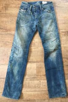 Jeans Diesel Darron 28/32