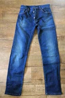 Jeans Hugo Boss 28/32