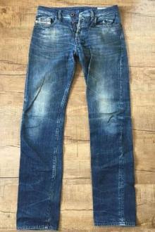 Jeans Diesel Buster 28/32