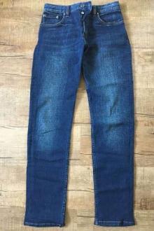 Jeans Hugo Boss 30/32