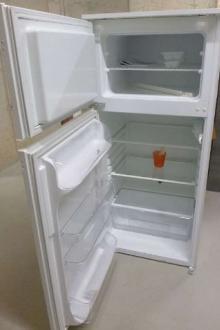 réfrigérateur-congélateur encastré PROGRESS