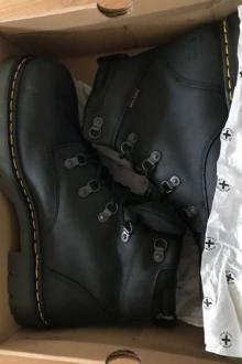 Dr. Martens Chaussures De Sécurité 48