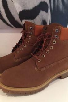 Chaussures Timberland 44.5