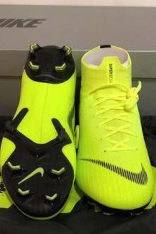 Nike Mercurial Superfly 6 Elite 43