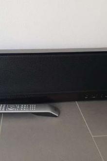 Yamaha YSP-4100B Soundbar