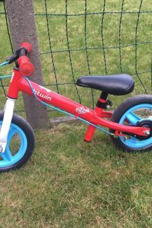 Draisienne - vélo enfant Décathlon - très bon état