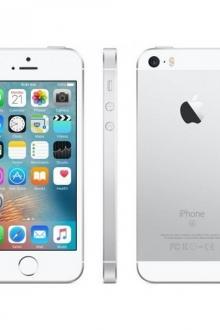 Vend ou échange iPhone 5s