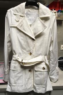 Superbe veste légère taille 44
