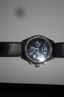 montre 00X00