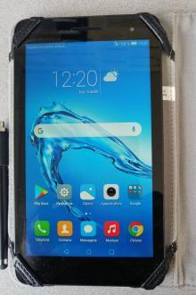 Huawei mediapad 7 pouces 8 GB