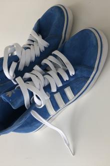 Baskets Adidas Nizza