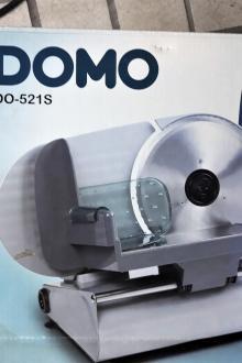 Trancheuse Domo DO-521S