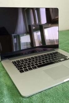 """Macbook pro 15 """""""