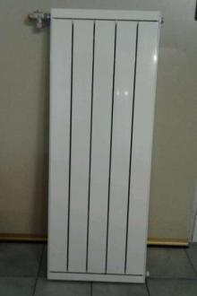Radiateur en aluminium, marque Olymp