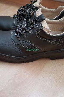Chaussure de sécurité Sagittaire / 44