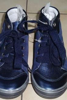 Chaussures Richter T.25