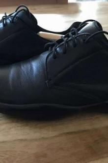 Prada Chaussures 42