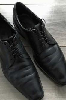Hugo Boss Business Chaussures 43