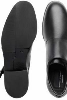 Porsche Design chaussures 42