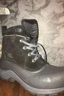 Chaussures d'hiver North Face