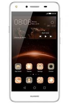 Huawei Y5-2